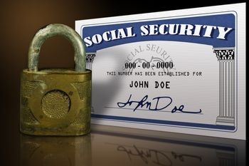 Social Security number SSN.jpg