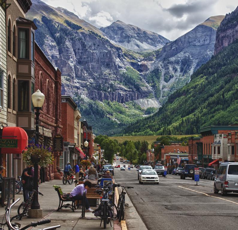 Telluride-Colorado-USA.jpg