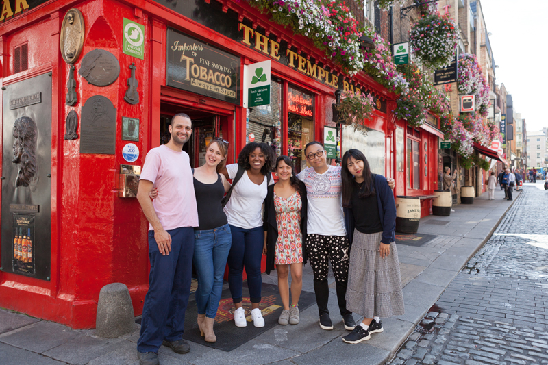 learn-english-in-dublin---ec-dublin-english-school_04.jpg