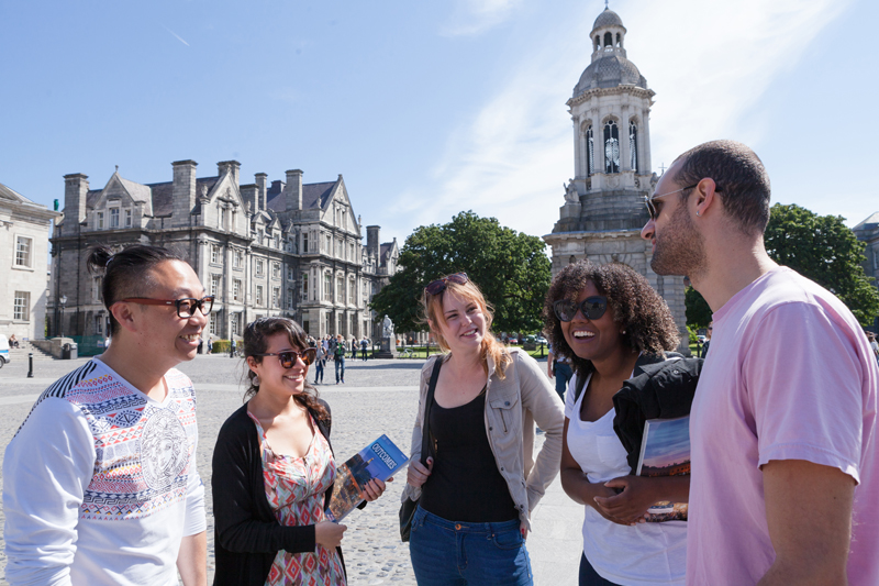learn-english-in-dublin---ec-dublin-english-school_18.jpg