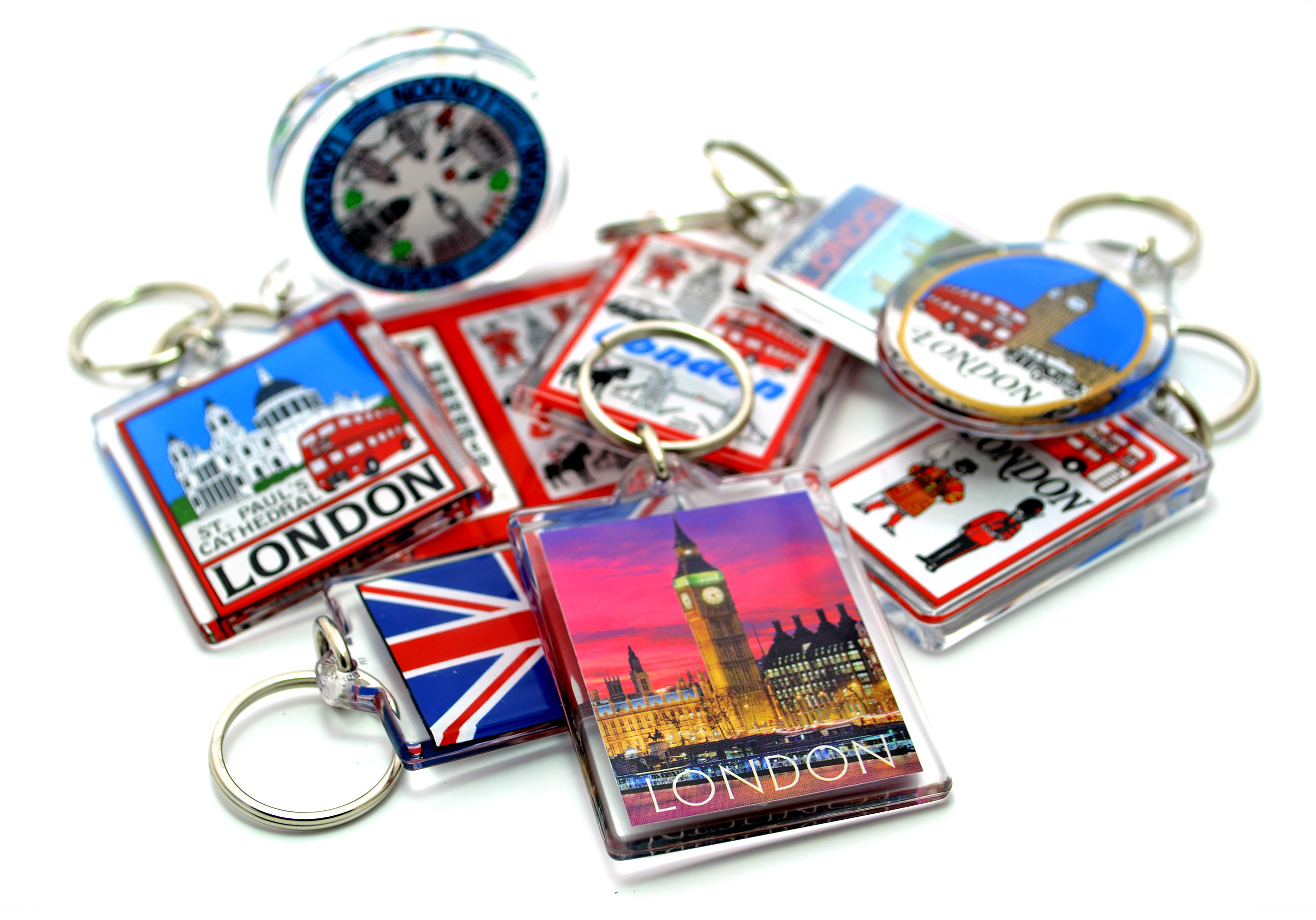 london-souvenirs-gifts.jpg