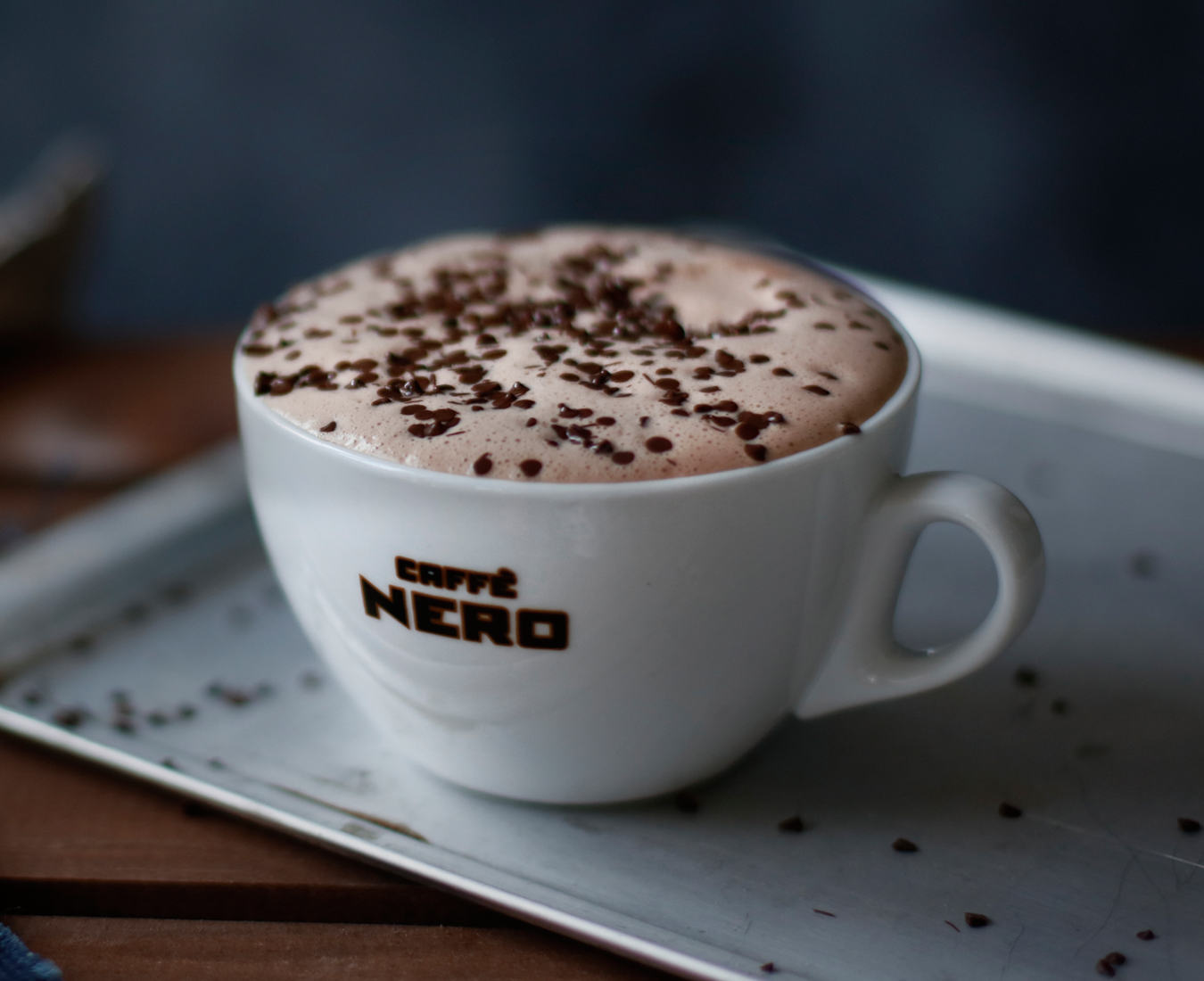 Caffe-Nero-Hot-Chocolate3.png