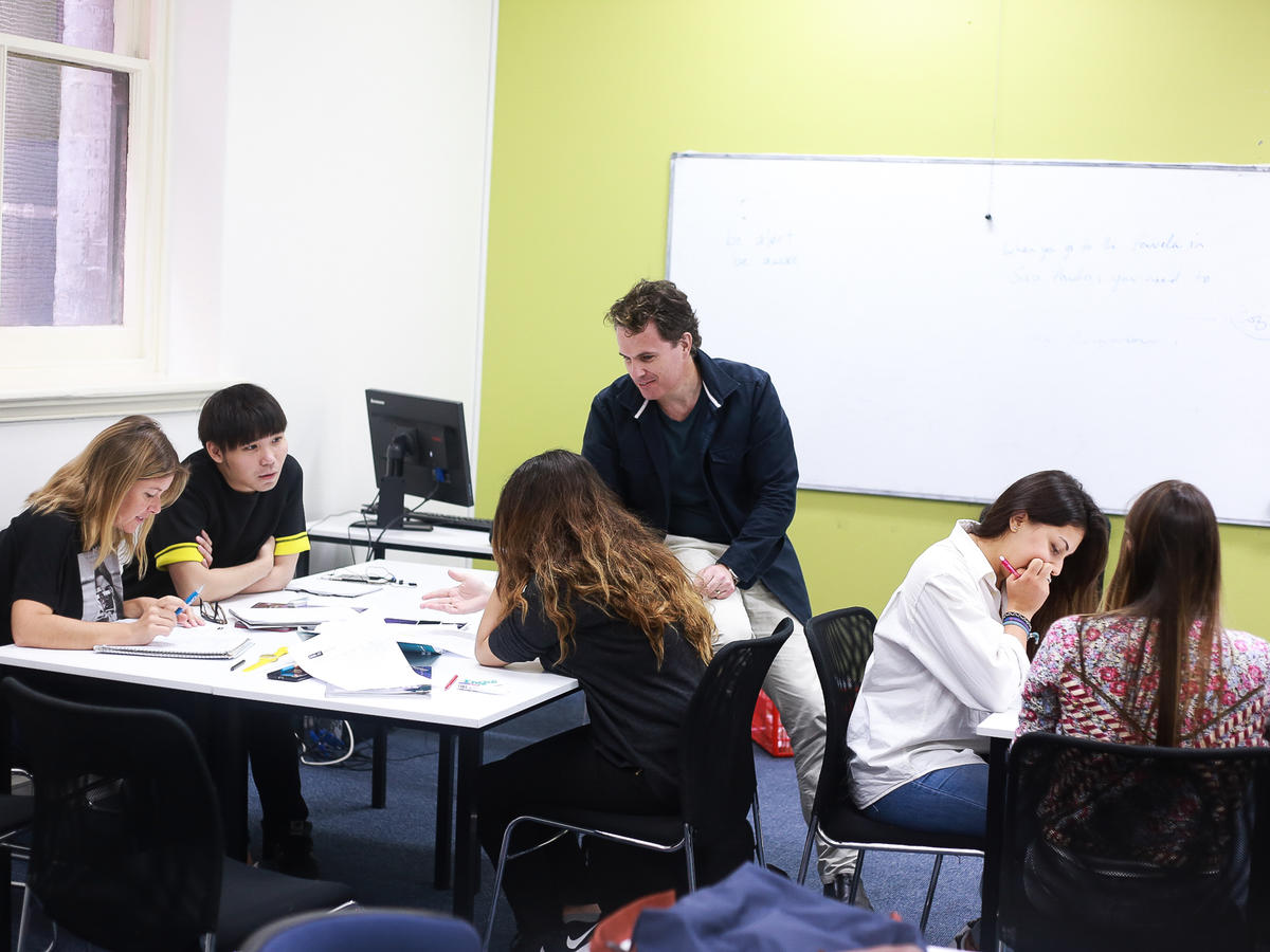 melbourne_school_classroom_students_05.jpg