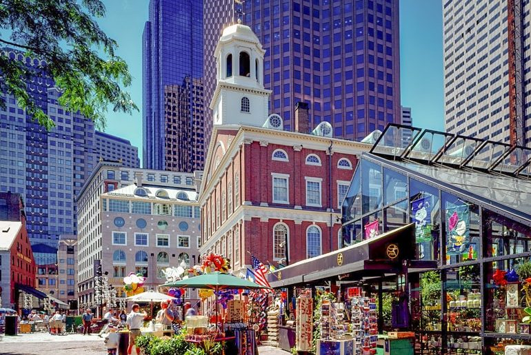 things-to-do-in-boston-faneuil-hall-770x515.jpg