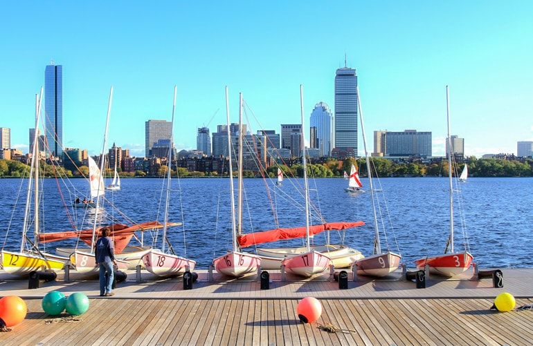 things-to-do-in-boston-charles-river.jpg