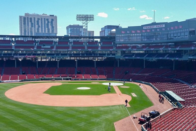 things-to-do-in-boston-fenway-park-770x515.jpg