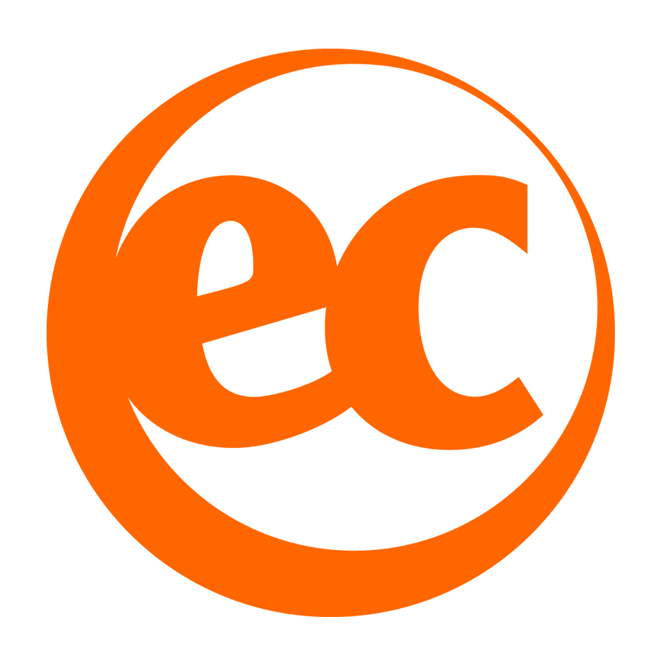 EC_Logo_CMYK