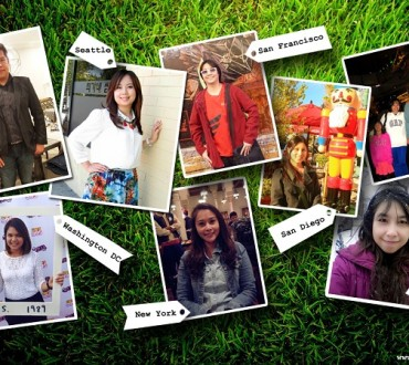 ผู้ดูแลของKhon Thai America